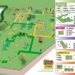 mappa_parco_web