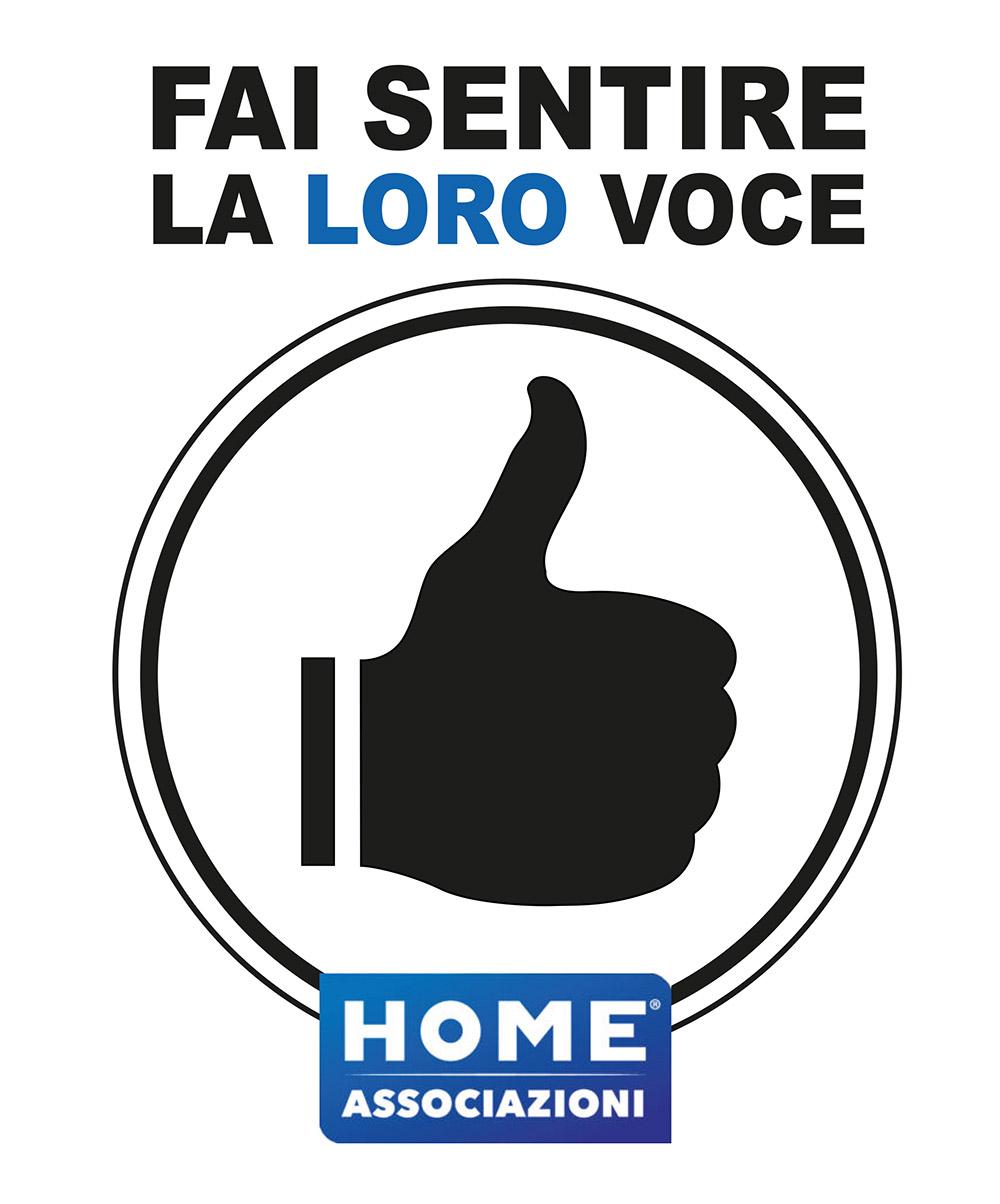 LOGO-home-associazioni