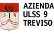 logo-ULSS-9-110x70