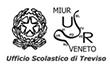 logo-UST-110x70
