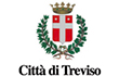 logo-comune-treviso-110x70