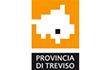 logo-provincia-treviso-110x70