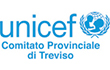 logo-unicef-treviso-110x70