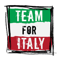 team-for-italy-PICCOLO