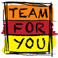 team-for-you-LOGO