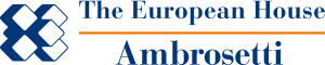 Logo-AMBROSETTI-600