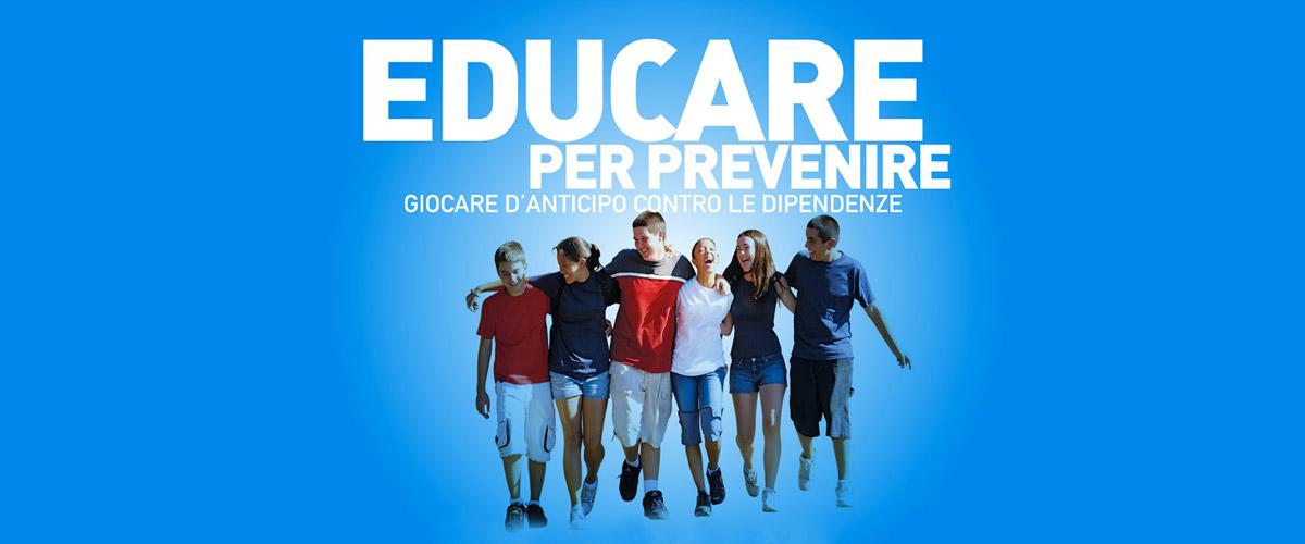 educare-per-prevenire