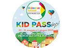kid-pass-days-100x100
