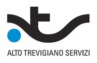 logo-Alto-Trevigiano-Servizi-400