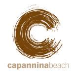 logo-capannina-beach