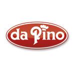 logo_DA_PINO