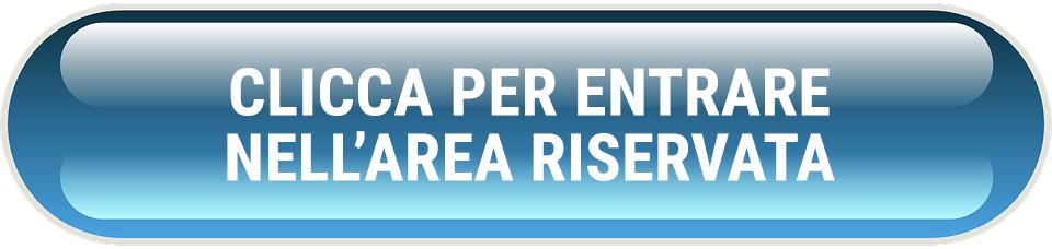 AREA-RISERVATA-button
