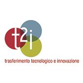 T2I logo 170x170