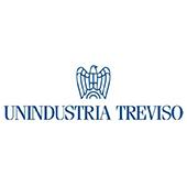 UnindustriaTreviso logo 170x170