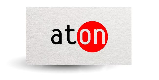 biglietto-da-visita-aton