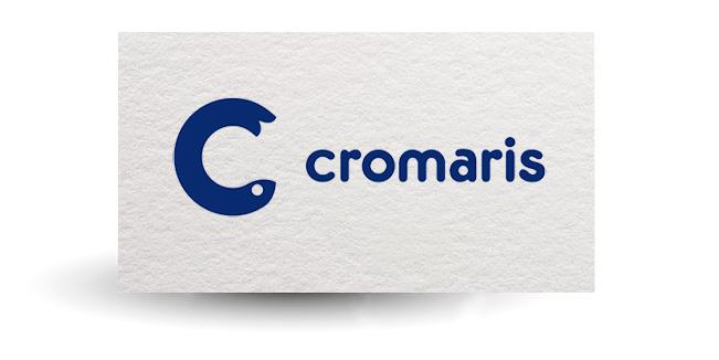 biglietto-da-visita-cromaris