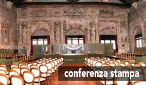 IN-VIAGGIO-EVENTI-conf-stampa