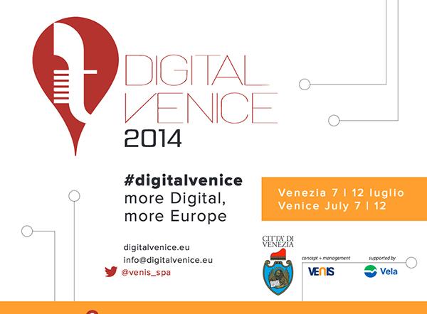 digital-venice-2014