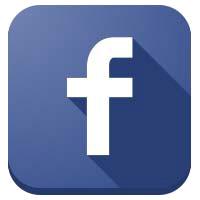 icona-social-facebook