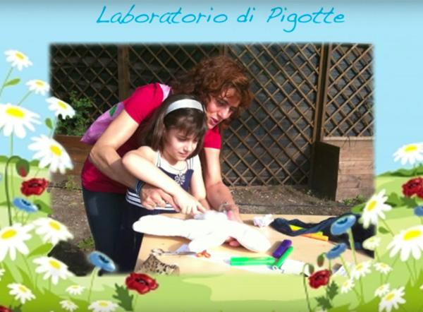 lab-pigotte