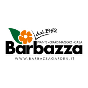 barbazza-garden