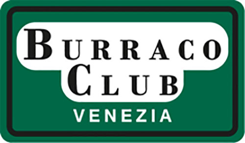 burraco-club-ve