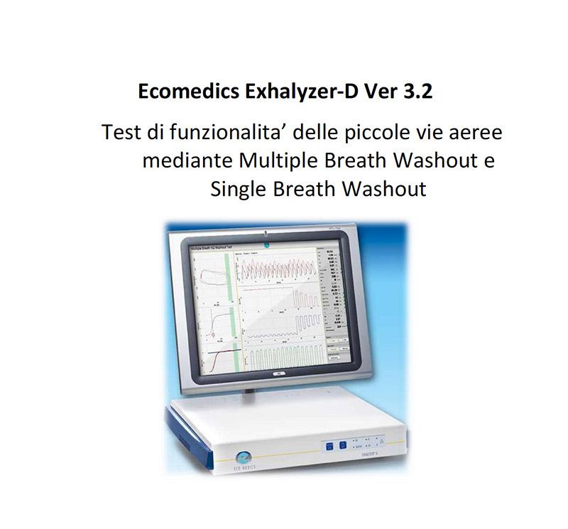 obiettivo35-strumento-EXHALIZER-D-01