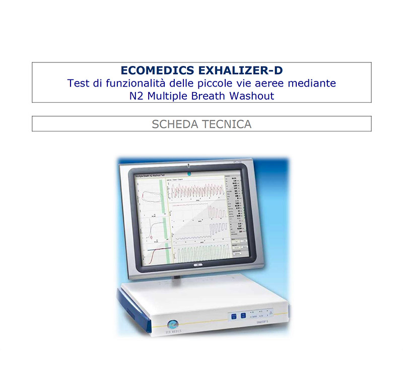 obiettivo35-strumento-EXHALIZER-D-02