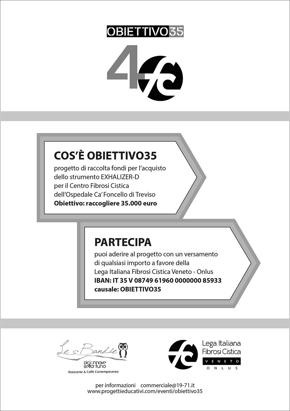 obiettivo35-volantino-A4-bn