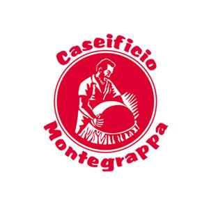 sponsor-caseificio-montegrappa