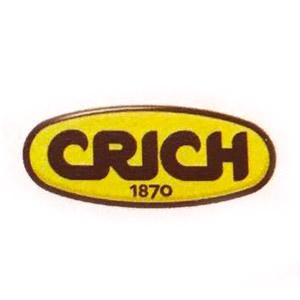 sponsor-crich-ok
