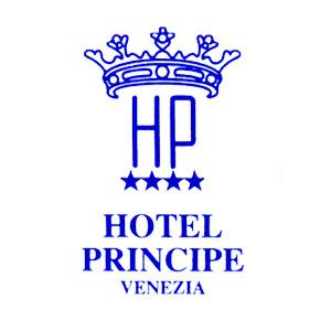 sponsor-hotel-principe