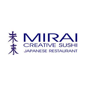 sponsor-mirai-creative-sushi