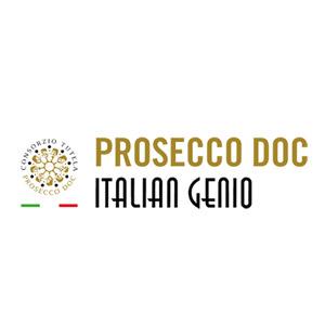 sponsor-prosecco-doc