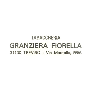 sponsor-tabaccheria-via-montello