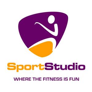 sport-studio