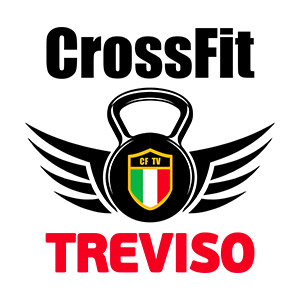 crossfit-treviso