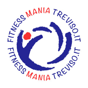 fitness-mania