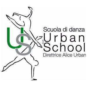 urban-school