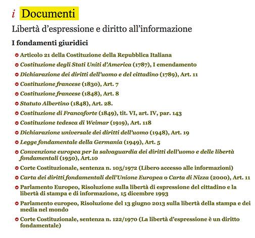 rileggiamo-art21---documenti